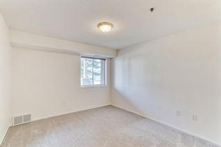 Photo 12: 2127 1818 Simcoe Boulevard SW in Calgary: Signal Hill Apartment for sale : MLS®# A1088427