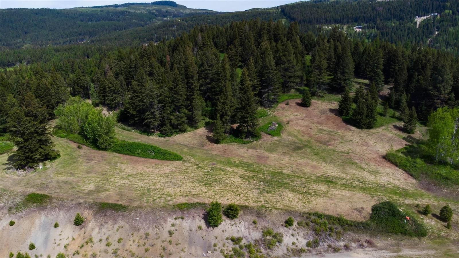 Main Photo: 1711-1733 Huckleberry Road, in Kelowna: Vacant Land for sale : MLS®# 10233037