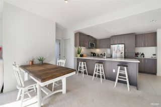 Photo 10: 607 5981 GRAY AVENUE in Vancouver: University VW Condo for sale (Vancouver West)  : MLS®# R2518061