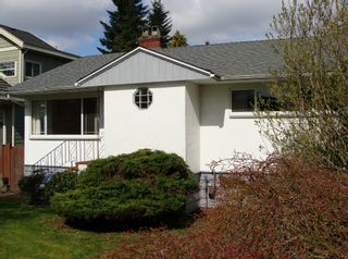Photo 11: 8049 18TH Avenue in Burnaby: East Burnaby House for sale (Burnaby East)  : MLS®# V1003341