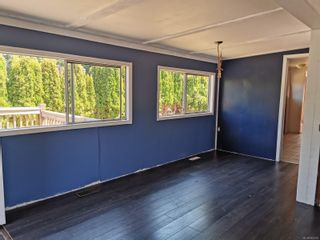 Photo 3: 27 2206 Church Rd in : Sk Broomhill Manufactured Home for sale (Sooke)  : MLS®# 883018