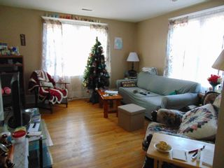 Photo 9: 95 OAKDENE Avenue in Kentville: 404-Kings County Multi-Family for sale (Annapolis Valley)  : MLS®# 202110291