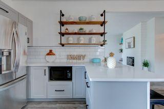 Photo 8: 5711 89 Avenue in Edmonton: Zone 18 House for sale : MLS®# E4247720