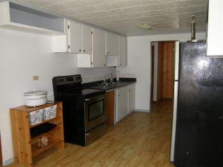 Photo 7: 535 DOUGLAS Street in Hope: Hope Center House for sale : MLS®# R2459629