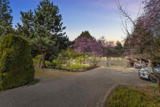 Main Photo: 1925 MATHERS Avenue in West Vancouver: Ambleside House for sale : MLS®# R2558175