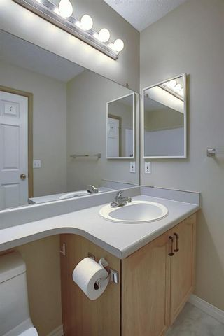 Photo 27: 135 COVEWOOD Close NE in Calgary: Coventry Hills Detached for sale : MLS®# A1023172