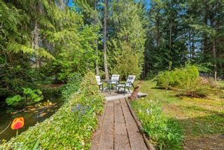 Photo 24: 169 Michael Pl in : CV Union Bay/Fanny Bay House for sale (Comox Valley)  : MLS®# 873789