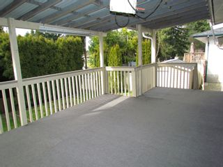 Photo 11: 2061 TOPAZ Street in ABBOTSFORD: Abbotsford West House for rent (Abbotsford)