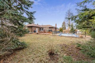 Photo 38: 62 Parkway Crescent in Clarington: Bowmanville House (Bungalow) for sale : MLS®# E5149716