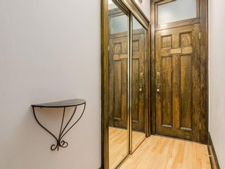 Photo 6: 308 804 18 Avenue SW in Calgary: Lower Mount Royal Apartment for sale : MLS®# C4291109