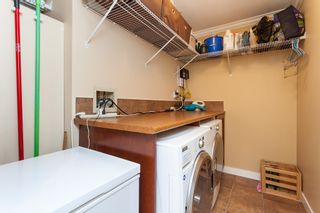 """Photo 30: 307 15941 MARINE Drive: White Rock Condo for sale in """"THE HERITAGE"""" (South Surrey White Rock)  : MLS®# R2408083"""