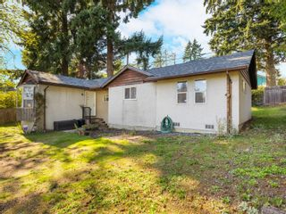 Photo 16: 627 Lambert Ave in : Na University District House for sale (Nanaimo)  : MLS®# 887904