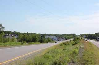 Photo 5: 5426 PROSPECT Road in New Minas: 404-Kings County Commercial  (Annapolis Valley)  : MLS®# 202115758