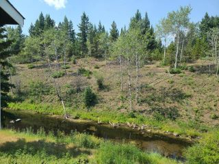 Photo 22: 1556 CHASM ROAD: Clinton House for sale (North West)  : MLS®# 163501