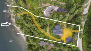 Photo 169: 1897 Blind Bay Road: Blind Bay House for sale (Shuswap Lake)  : MLS®# 10233379