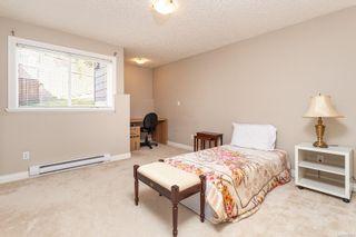 Photo 33: 4020 Rainbow St in Saanich: SE High Quadra House for sale (Saanich East)  : MLS®# 882323