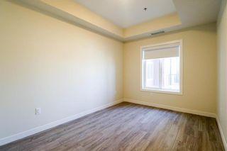 Photo 7: 203 50 Philip Lee Drive in Winnipeg: Crocus Meadows Condominium for sale (3K)  : MLS®# 202114301