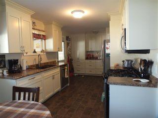 Photo 8: 549 RUPERT Street in Hope: Hope Center House for sale : MLS®# R2370530