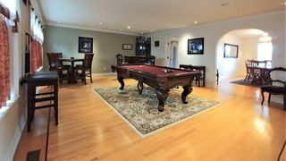 """Photo 14: 2629 ELLISON Drive in Prince George: Seymour House for sale in """"SEYMOUR"""" (PG City Central (Zone 72))  : MLS®# R2539072"""