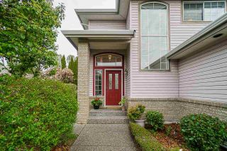 Photo 2: 1431 RHINE Crescent in Port Coquitlam: Riverwood House for sale : MLS®# R2575198