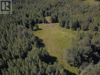 Photo 2: W5-9-59-8-NW Range Road 95 in Rural Woodlands County: Vacant Land for sale : MLS®# A1137159