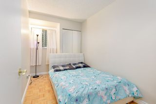 Photo 22: 98 3445 E 49TH Avenue in Vancouver: Killarney VE Townhouse for sale (Vancouver East)  : MLS®# R2548440
