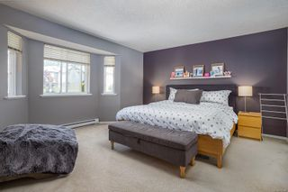 Photo 11: 758 Blackberry Rd in : SE High Quadra Row/Townhouse for sale (Saanich East)  : MLS®# 876346