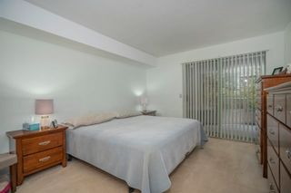 """Photo 16: 316 6735 STATION HILL Court in Burnaby: South Slope Condo for sale in """"COURTYARDS"""" (Burnaby South)  : MLS®# R2615271"""