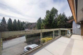 Photo 14: 4643 PORT VIEW Place in West Vancouver: Cypress Park Estates House for sale : MLS®# R2550150