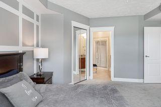 Photo 19: 536 3666 Royal Vista Way in : CV Crown Isle Condo for sale (Comox Valley)  : MLS®# 877626