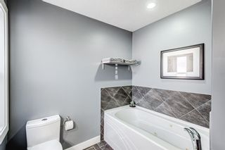Photo 15: 503 17 Avenue NW in Calgary: Mount Pleasant Semi Detached for sale : MLS®# A1122825