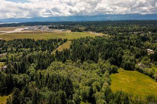 Photo 5: 1752 Little River Rd in : CV Comox Peninsula Land for sale (Comox Valley)  : MLS®# 878788