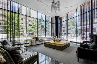 Photo 24: 1704 32 Davenport Road in Toronto: Annex Condo for sale (Toronto C02)  : MLS®# C4781103