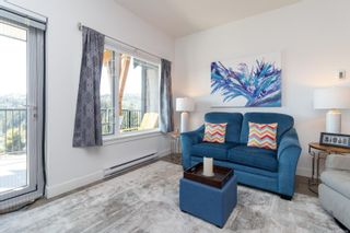 Photo 7: 408 290 Wilfert Rd in : VR Six Mile Condo for sale (View Royal)  : MLS®# 872150