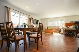 Photo 9: 10371 SPRINGWOOD CRESCENT in Richmond: Steveston North House for sale ()  : MLS®# R2037825