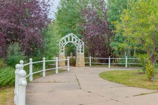 Photo 44: 306 Riverview Circle SE in Calgary: Riverbend Detached for sale : MLS®# A1140059