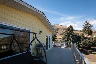 Photo 23: 5100 WILSON Road, in Summerland: House for sale : MLS®# 188483