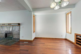 Photo 16: 3615 Sierra Morena Road SW in Calgary: Signal Hill Semi Detached for sale : MLS®# A1127294