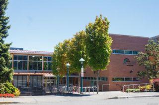 Photo 20: 314 2100 Granite St in Oak Bay: OB South Oak Bay Condo for sale : MLS®# 840259
