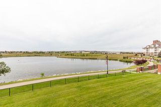 Photo 19: 3404 10 Country Village Park NE in Calgary: Country Hills Village Apartment for sale : MLS®# A1137357
