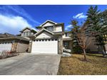 Property Photo: 298 EVERSTONE DR SW in Calgary