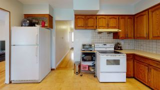 Photo 10: 7264 ELMHURST Drive in Vancouver: Fraserview VE House for sale (Vancouver East)  : MLS®# R2564193