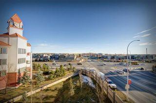 Photo 23: 1433 8810 ROYAL BIRCH Boulevard NW in Calgary: Royal Oak Apartment for sale : MLS®# A1114865