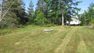 Photo 6: 147 West Head Road in West Head: 407-Shelburne County Residential for sale (South Shore)  : MLS®# 202100960