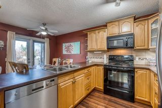 Photo 11: 23 River Rock Circle SE in Calgary: Riverbend Detached for sale : MLS®# A1089273