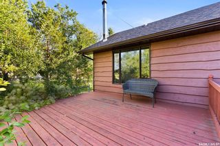 Photo 3: 209 2ND Avenue in Davin: Residential for sale : MLS®# SK870199