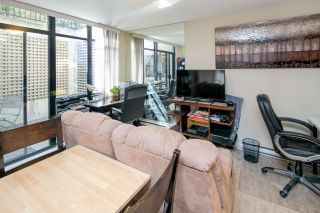 """Photo 6: 14 1863 WESBROOK Mall in Vancouver: University VW Townhouse for sale in """"Esse"""" (Vancouver West)  : MLS®# R2354042"""
