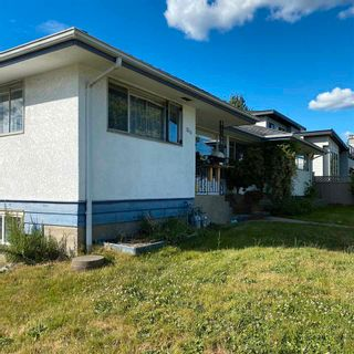 Photo 2: 7513 7515 16TH Avenue in Burnaby: Edmonds BE Duplex for sale (Burnaby East)  : MLS®# R2591721