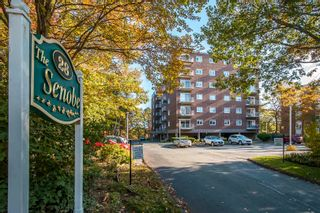 Main Photo: 501 28 Brookdale Crescent in Dartmouth: 13-Crichton Park, Albro Lake Residential for sale (Halifax-Dartmouth)  : MLS®# 202126600