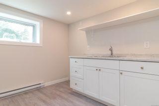 Photo 27: 1542 Oak Park Pl in : SE Cedar Hill House for sale (Saanich East)  : MLS®# 868891